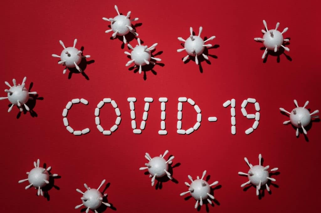 covid19، فيروس كورونا، جائحة كورونا، corona virus